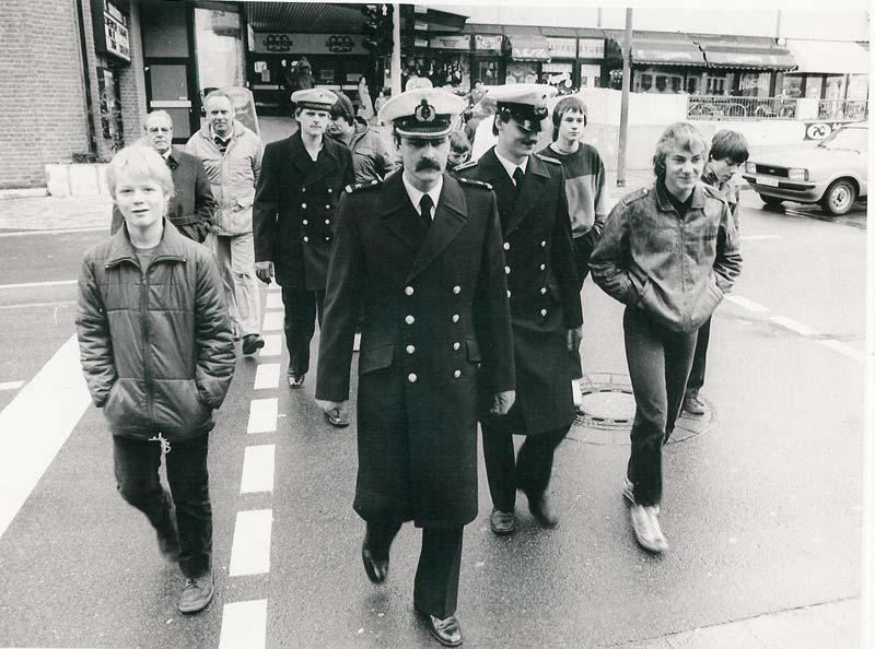 christiansen 1983