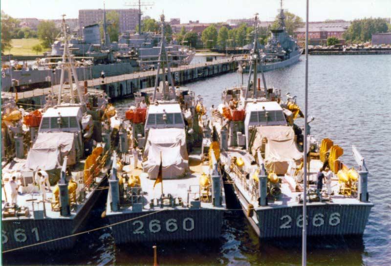 Bartsch Bremerhaven